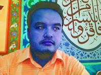 Aep Kusnawan; Dari Masjid Ke Komunitas Intelektual