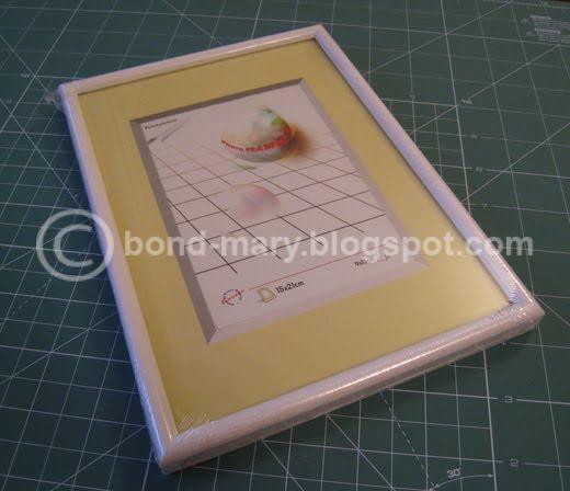 Самодельный резак для бумаги - Настольные игры: Nастольный