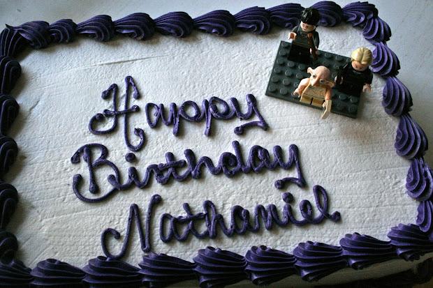 Harry Potter Birthday Cake Publix
