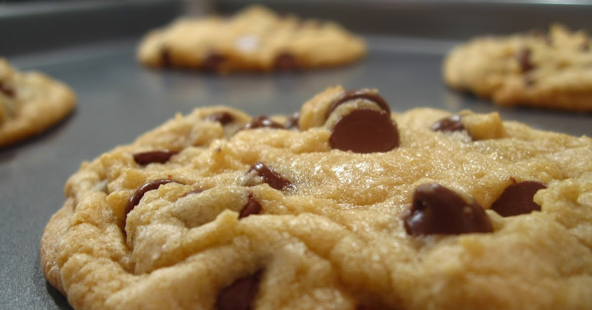 Chewy Chocolate Sugar Cookies America S Test Kitchen