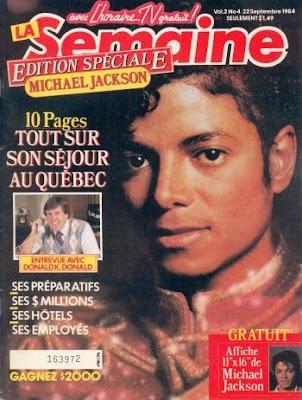 michael jackson bravo magazine