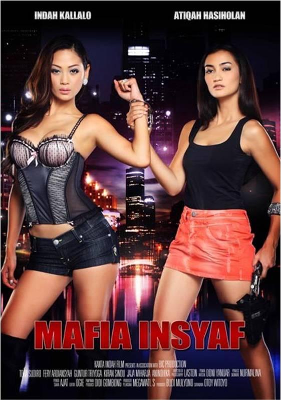 Mafia insyaf 2010