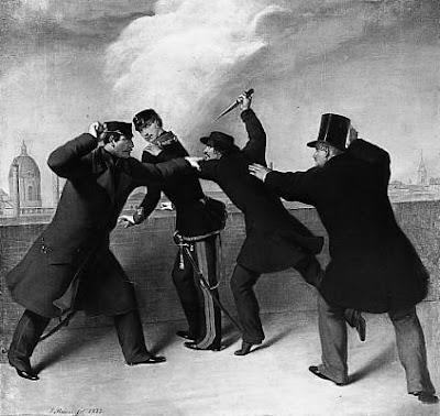 http://2.bp.blogspot.com/_Wr6RQ1OrNEQ/SaeOpceHAYI/AAAAAAAAARo/1TCHkBpKRB4/s400/assassination+attempt-+franz+joseph+i+1853.jpg