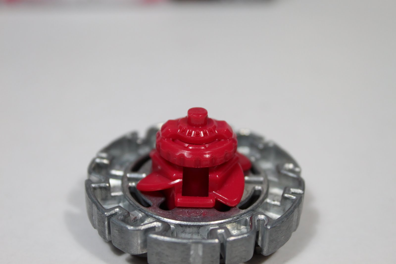 play beyblade metal fusion