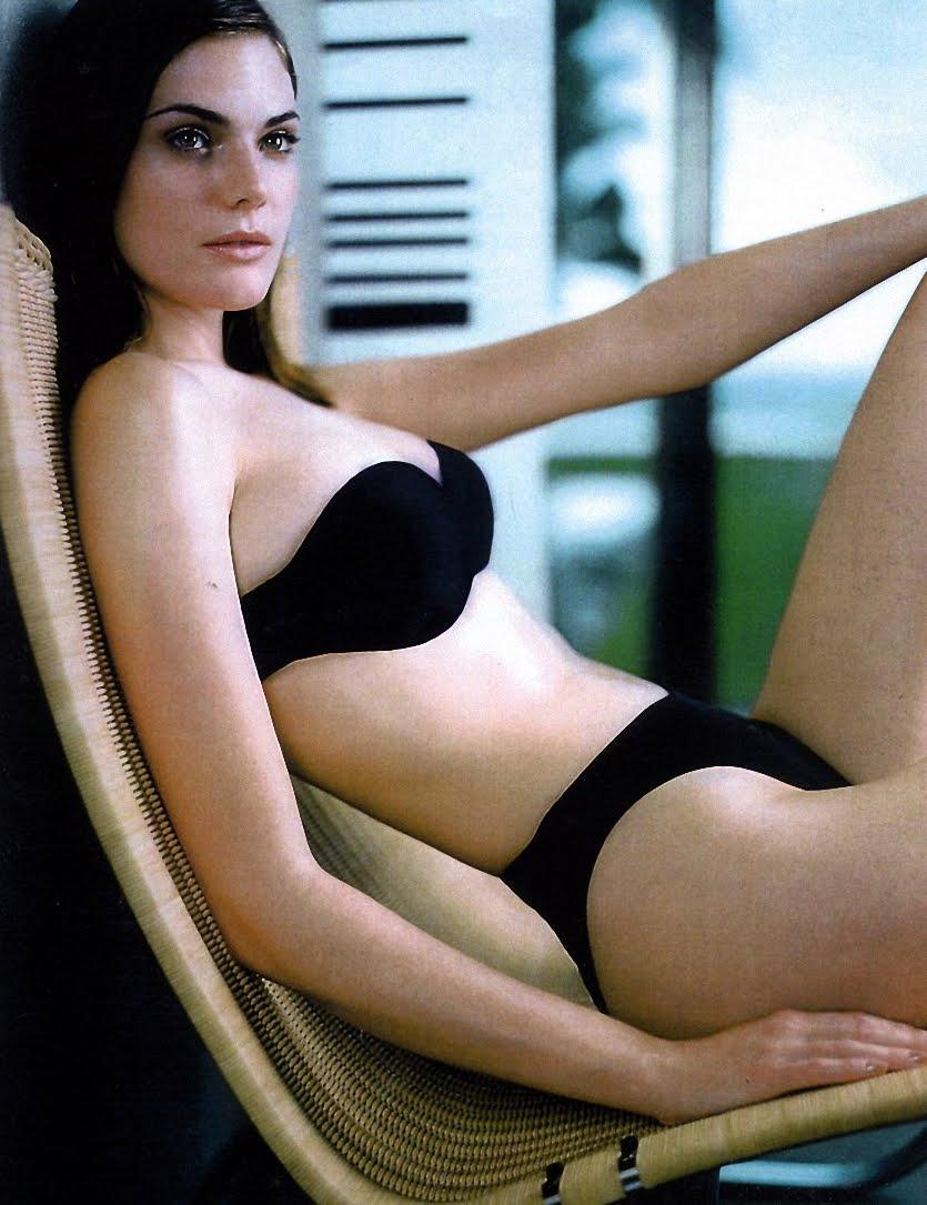 Bikini Emma Booth nude photos 2019