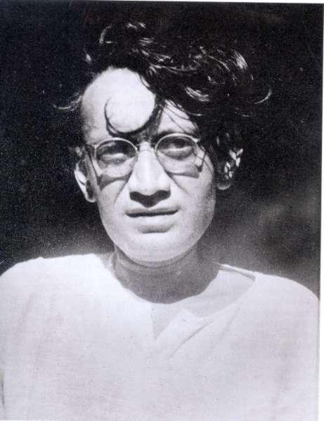 Urdu Adab Saadat Hassan Manto, The King Of Urdu Short -9558
