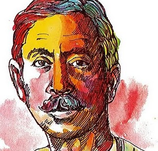 Munshi Premchand Stories Pdf
