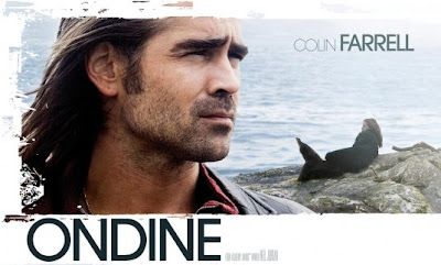 Ondine Movie