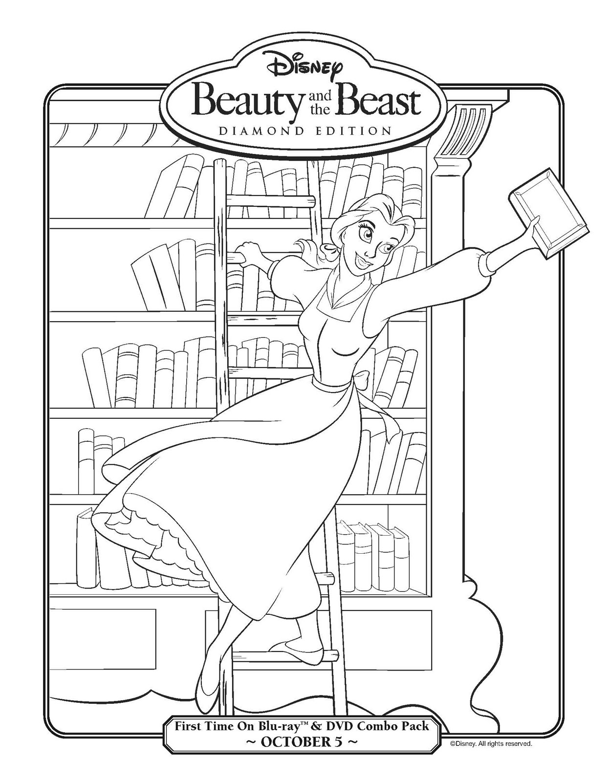 This is a photo of Hilaire gaston coloring page