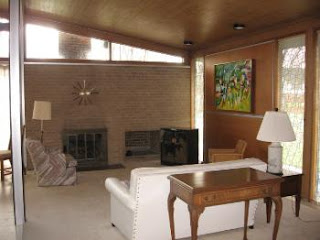 Charles Goodman's Alcoa Care-Free Homes