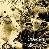 http://2.bp.blogspot.com/_Ww68mGbAKGM/SnHfHCHq97I/AAAAAAAAAGY/Trk3ymkDyrI/s320/bs_-_Dog_On_Wheels.jpg