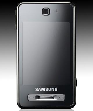 Samsung f480 ringtones free download.