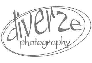 Wedding Professionals Unveiled: Diverze Photography