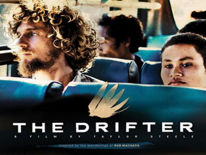 The drifter rob machado watch online.