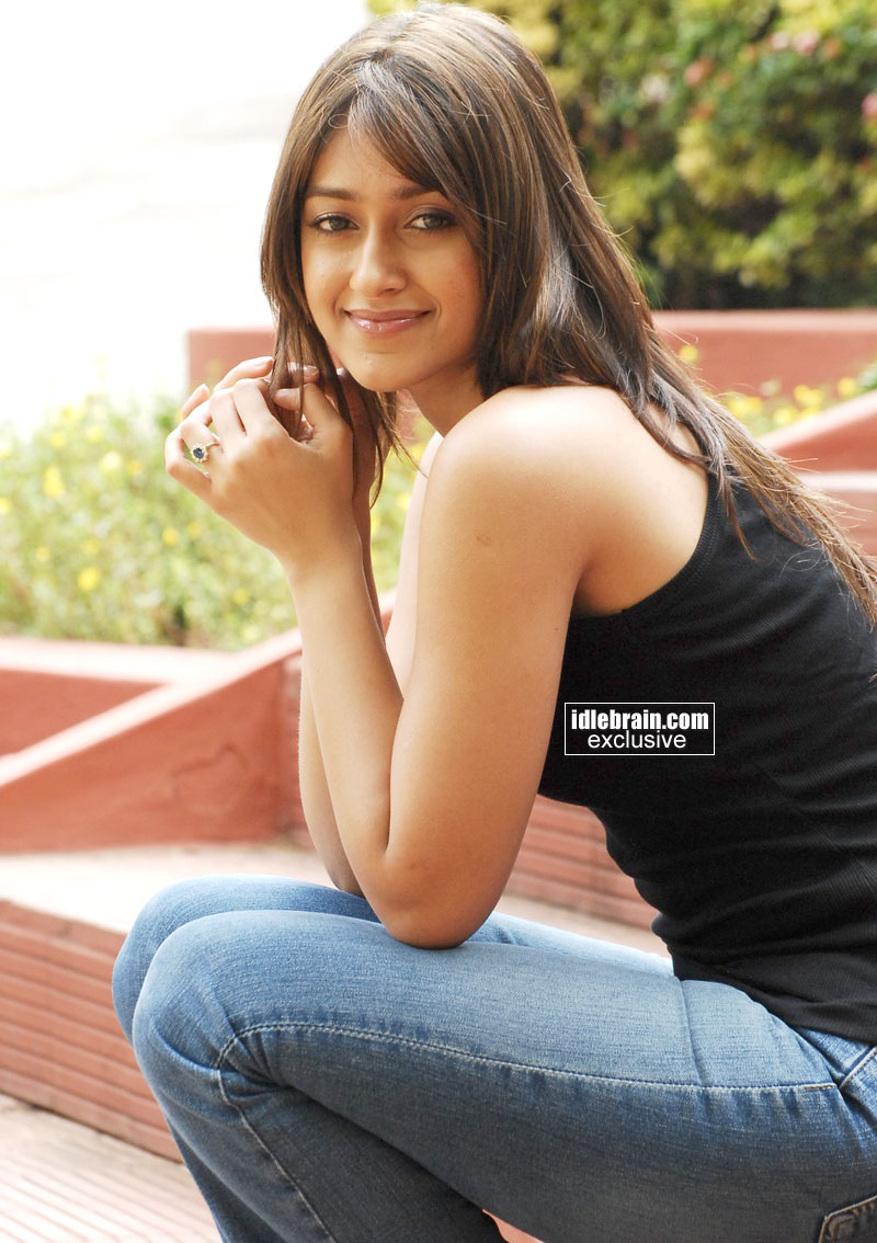 Tamil actress nude images download-5143