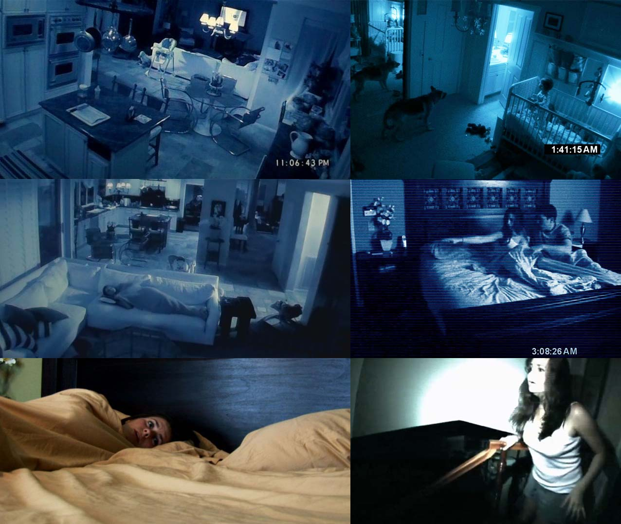 paranormal activity the ghost dimension 480p download