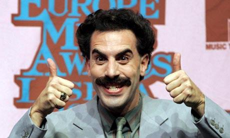 Borat_thumbs_up.jpg