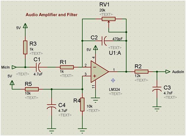 audio amplifiers circuit kenwood car audio amplifiers micro usb audio jack  wiring diagram mini circuit amplifiers