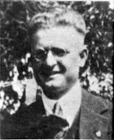 Francis Marion Keele