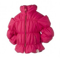 7bba90258 The top rated brand of children's outerwear for warmth is Obermeyer. The  warmest kids winter coat for the season is the Girls Posey Jacket at 240  grams and ...