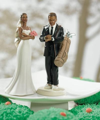 Not Rich But Wonderful Cake Toppers You Shouldn T Choose