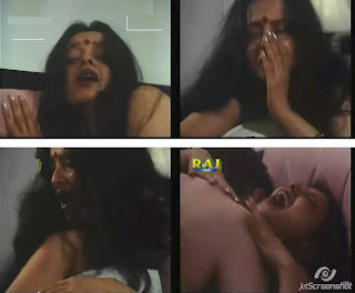 Indian actress rekha nude think, you