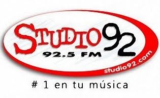 Escuchar radio studio 92 online dating. how can i tell if he dating others.