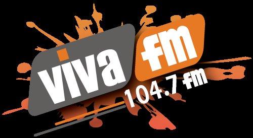 Radio Viva fm, en vivo - 104.7 FM - Lima, Perú - Online