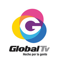 Global Tv - Ver en vivo por Internet Online