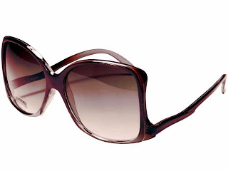 e3065f591a4 These oversized retro vintage style sunglasses are the bomb! The 70 s  styled frames have a unique look that looks great on any shape face.