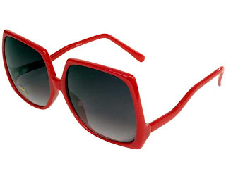 34d902d24e8 These retro vintage style sunglasses are the height of modern fashion!  They ve got a classic