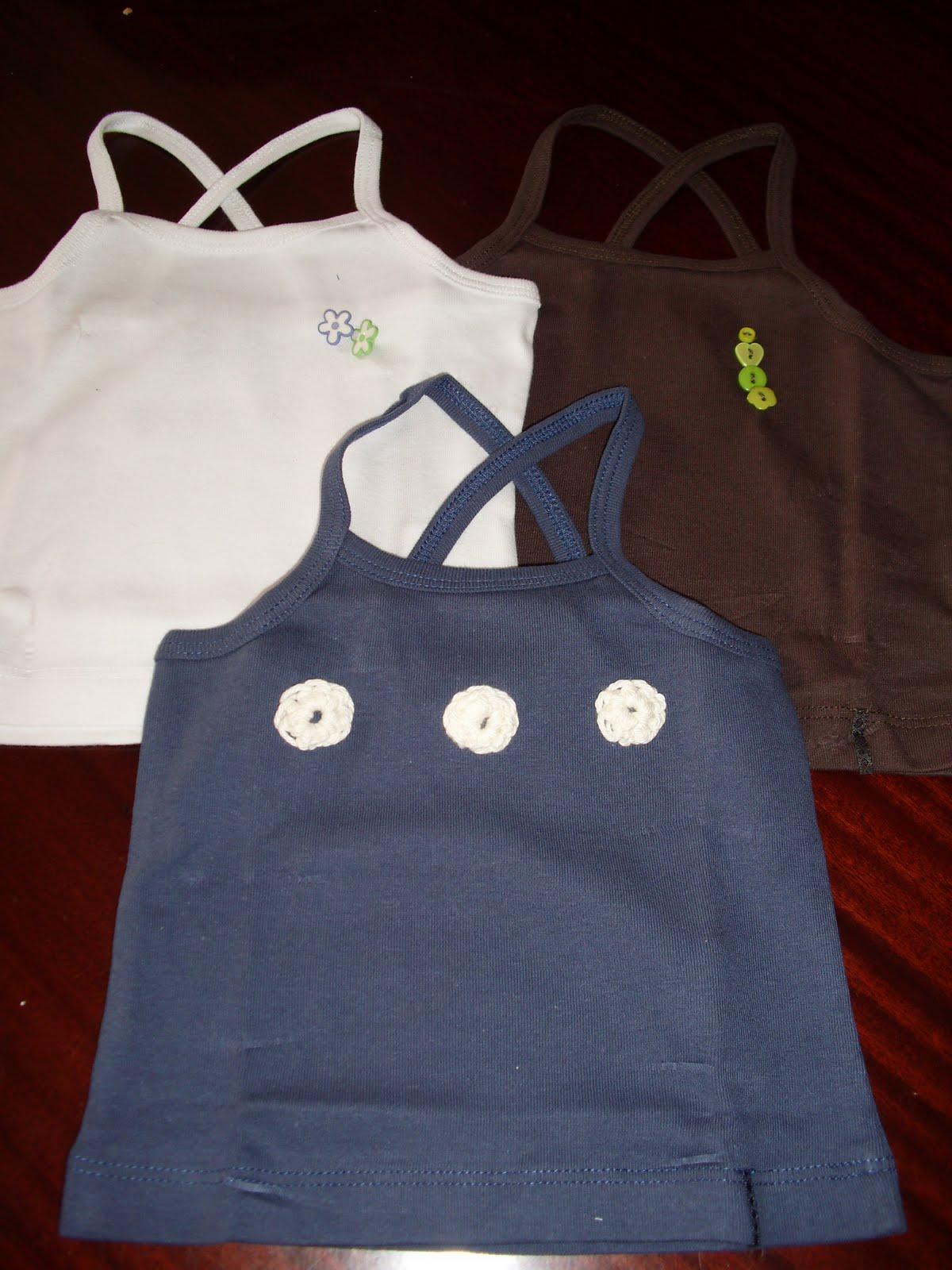 nike air max tejer camiseta - Santillana CompartirSantillana Compartir 71a19df0332