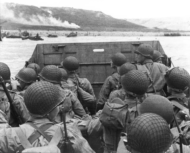 normandy-invasion-troops-boat