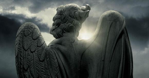 angels and demons dan brown seo guide