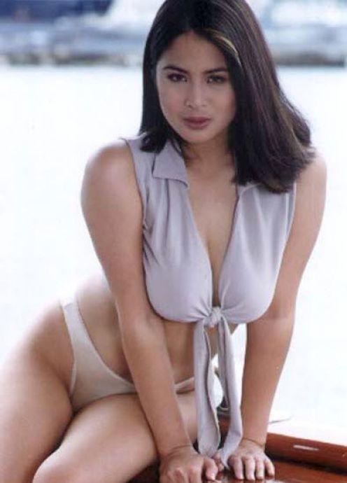Filipinos Sex 62