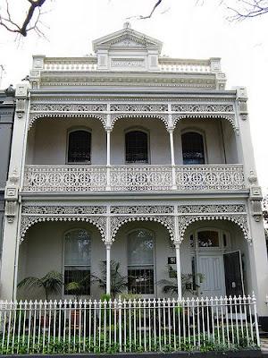 Fretwork harmony and home for Terrace house new season