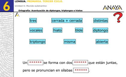 http://www.ceipjuanherreraalcausa.es/Recursosdidacticos/SEXTO/Lengua/U04/0403_02.htm