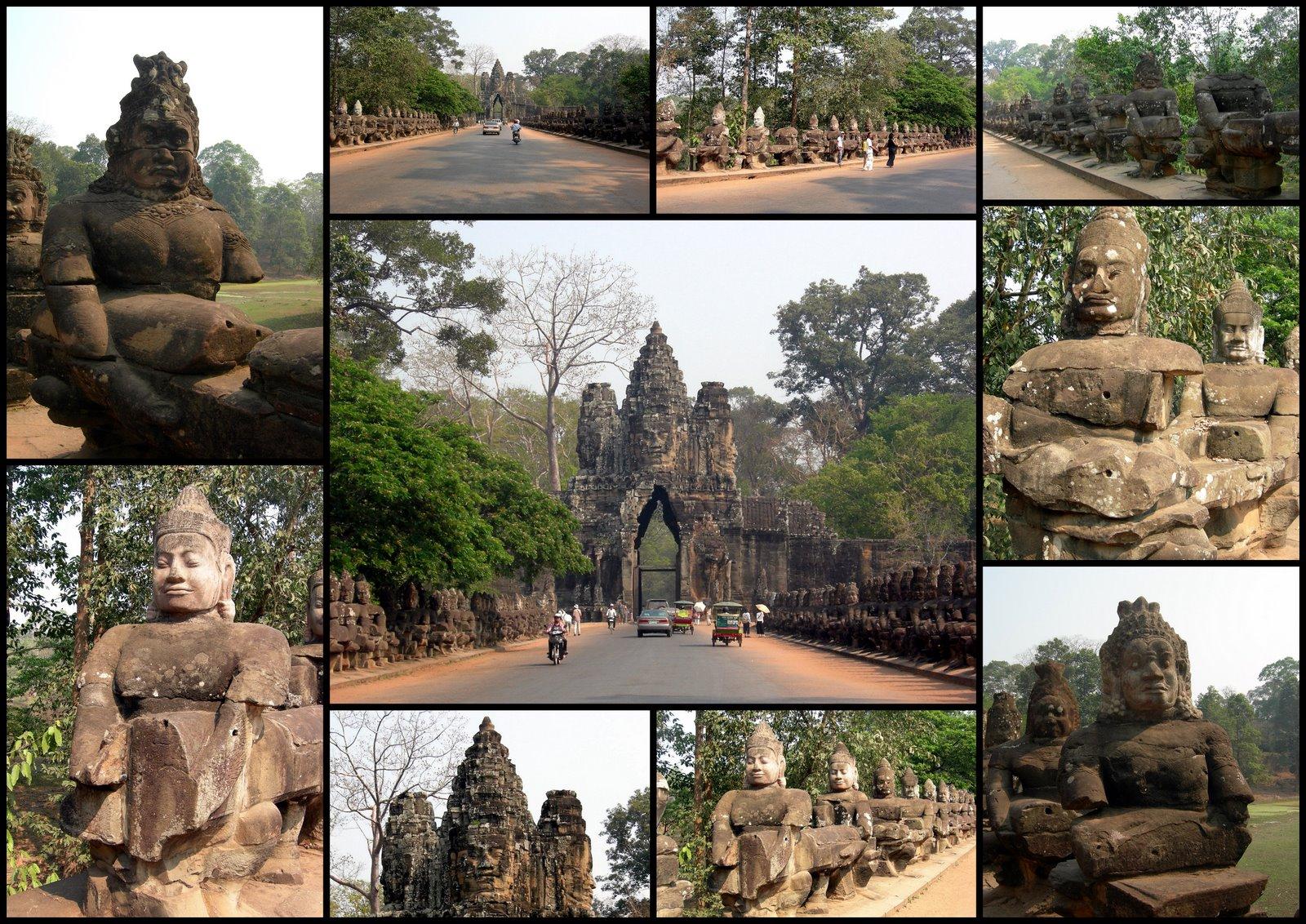 https://i0.wp.com/2.bp.blogspot.com/_X5BQbecGrps/TBge1qGxMdI/AAAAAAABVeM/vBk8pO-uI5s/s1600/Cambodia%2B%2526%2BKL1.jpg