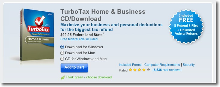 Turbotax state cost - Best hotels downtown san francisco