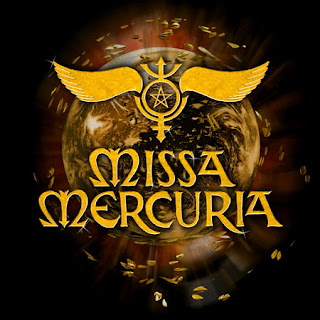 http://2.bp.blogspot.com/_X60Z6y6bGeg/SiLp6V2Iz2I/AAAAAAAABIs/rwvOQcPOAH0/s320/Missa+Mercuria.jpg