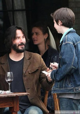Celebrities Drinking Wine
