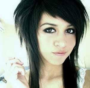 GORESAN PENA MAKHLUK AWAM: Trend Gaya Rambut Anak Muda ...