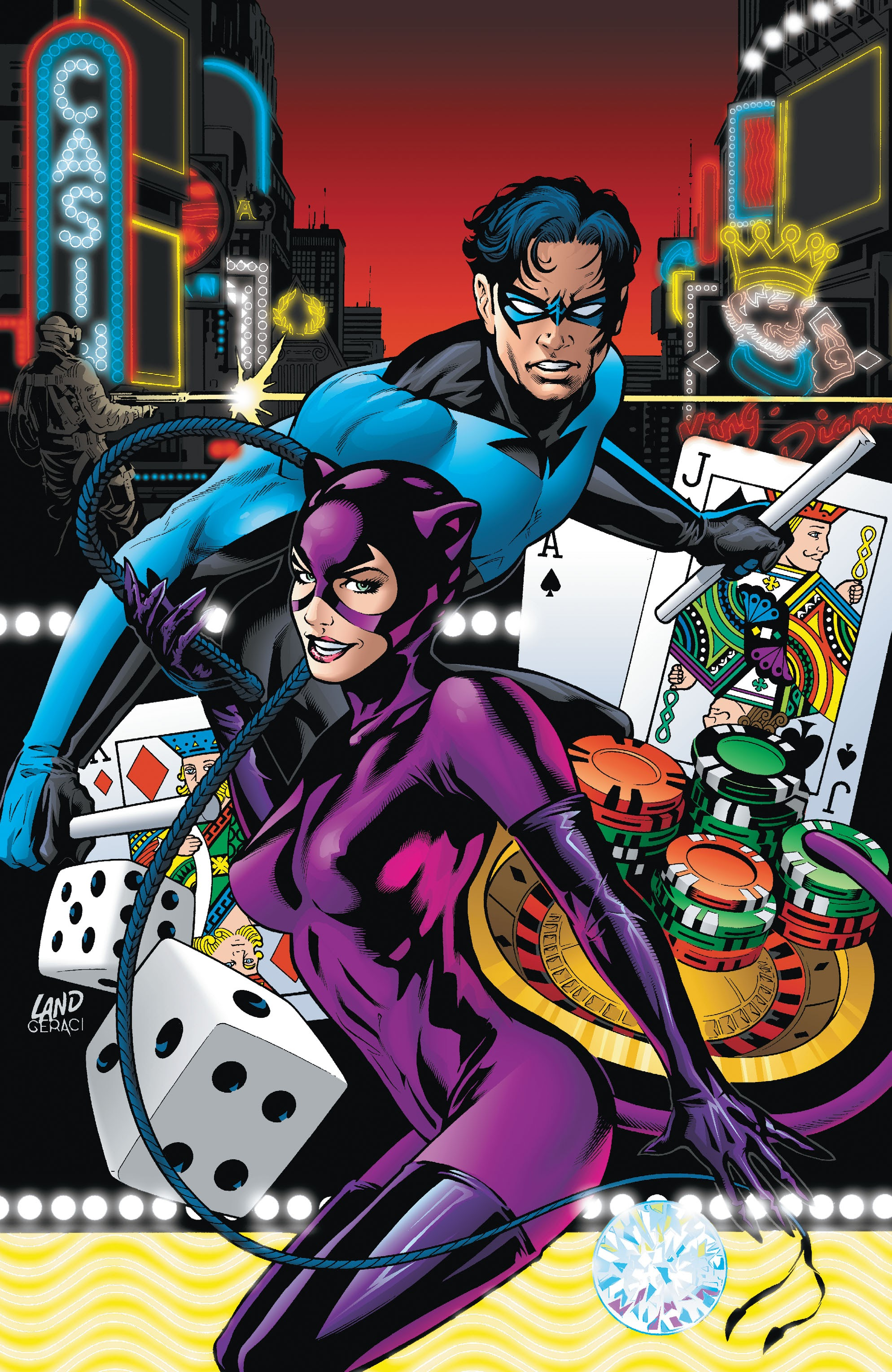 Nightwing (1996) #_2014_Edition_TPB_6_(Part_3) #181 - English 9