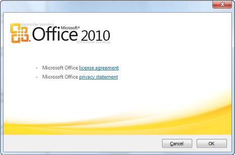 Download Microsoft Office 2010 Full Versi Gratis