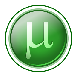 One Click Download The Latest Software Utorrent 2 2 1 Beta