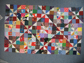 Quilts And Siggies.Quilt Free Quilt Mary Anne S Quilting Adventures And More