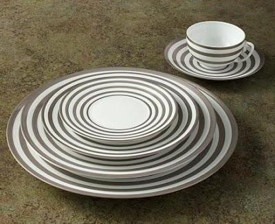 Ciapetta's blog: Tableware International