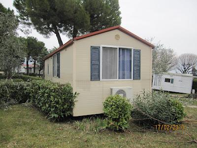 Occasione case mobili patrik casa mobile da vendere for Mobili d occasione