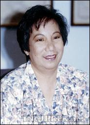 THE GOSPEL ACCORDING TO LUALHATI BAUTISTA: Crying-out, Resisting, Asserting & Celebrating