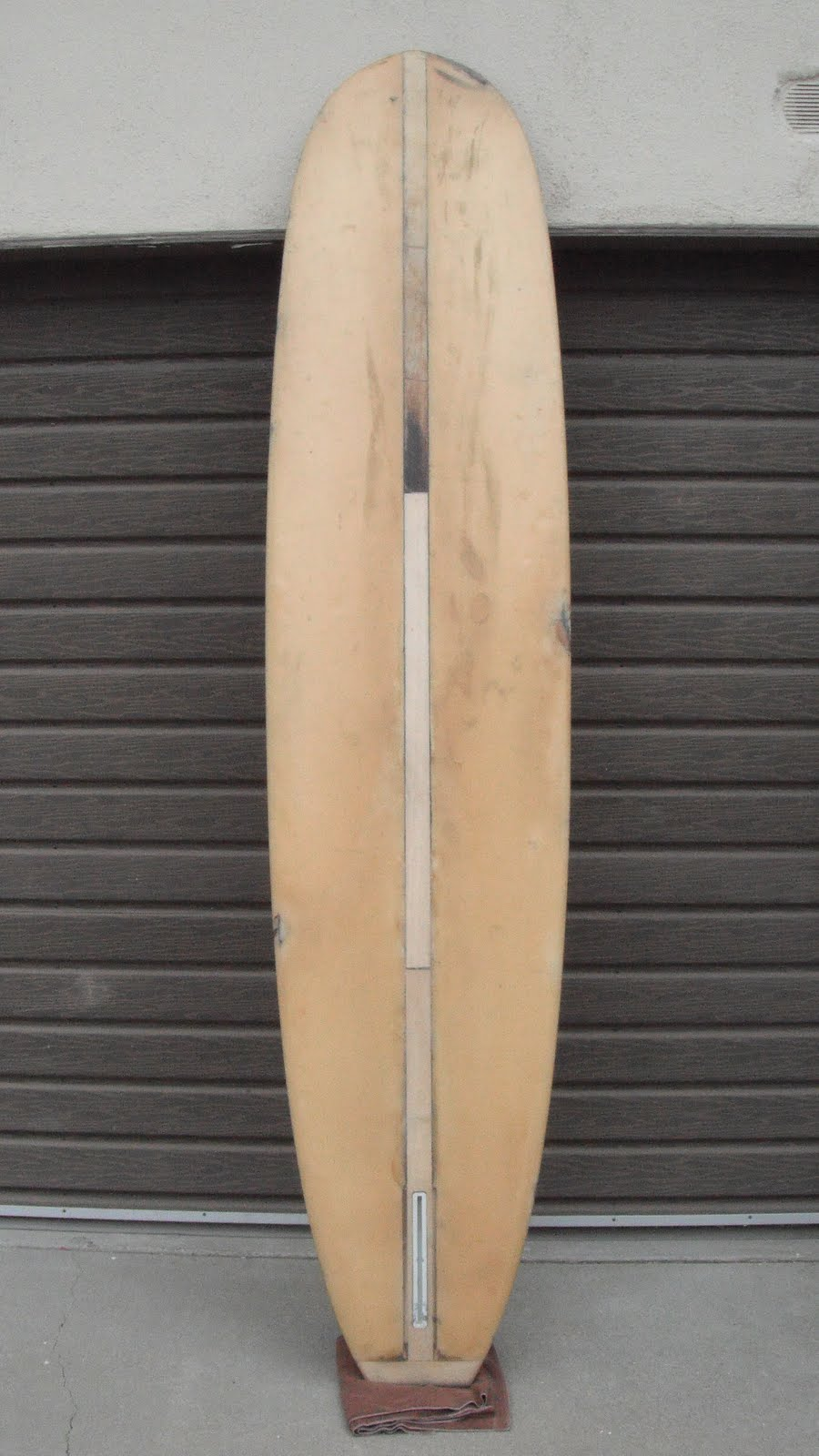Davenport Surfboards Craigslist Is A Beautiful Thing Isn T It
